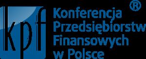 logo_kpf