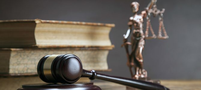 Windykacja Sądowa – V Edycja