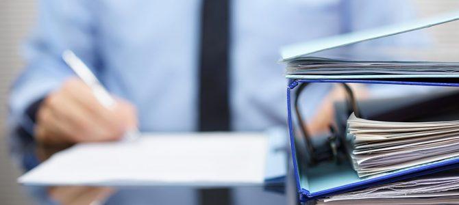 Skuteczny wniosek o zakaz prowadzenia działalności gospodarczej i sprawowaniu funkcji kierowniczych-warsztat