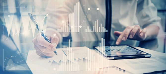 Audyt Śledczy.  Nowoczesne narzędzie w przedsiębiorstwie – od teorii do praktyki.  III EDYCJA