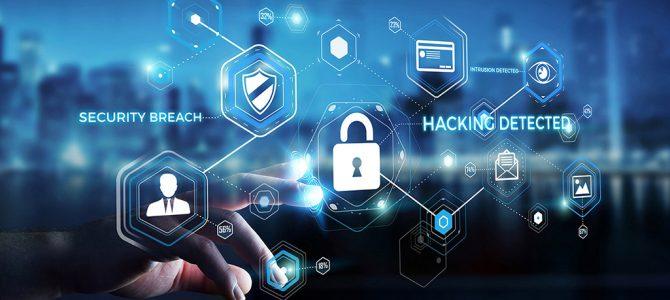 Międzynarodowe forum bezpieczeństwa biznesu -zapobieganie nieprawidłowościom przepływów finansowych