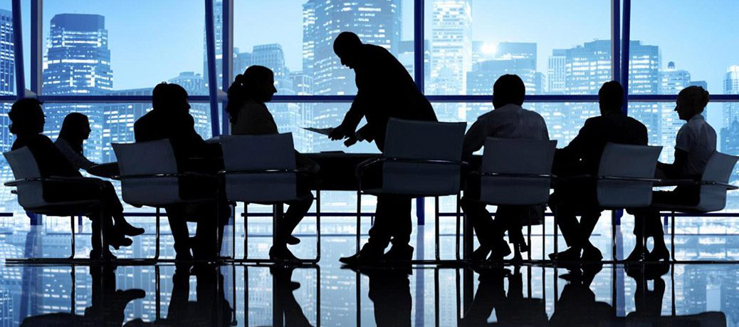 USTAWA O ODPOWIEDZIALNOŚCI PODMIOTÓW ZBIOROWYCH- rady przy wdrożeniu i aspekty praktyczne