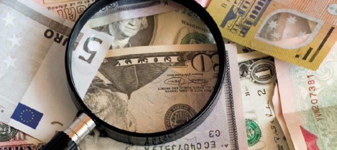 Budowanie w instytucji struktur przeciwdziałania praniu pieniędzy – ujęcie praktyczne i studium przypadków z analizą-WARSZTATY