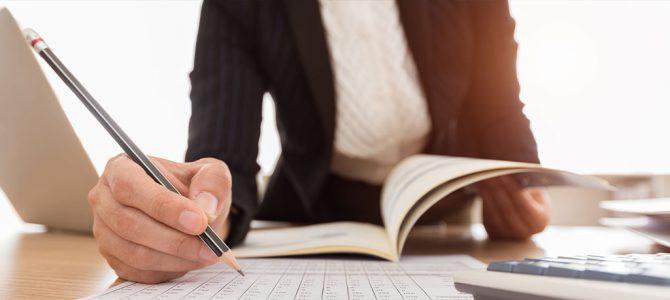 Zarządzanie procesem ryzyka nadużyć wewnętrznych w ramach Financial Crime Compliance w Organizacji. Należyta staranność w zarządzaniu ryzykiem nadużyć wewnętrznych-WARSZTATY